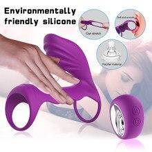 Мужская система увеличения увеличитель вытяжение, увеличение система peni-s masters pro extender phallosan насос вибрационный массаж