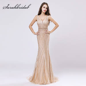 Party-Gown Mermaid-D...