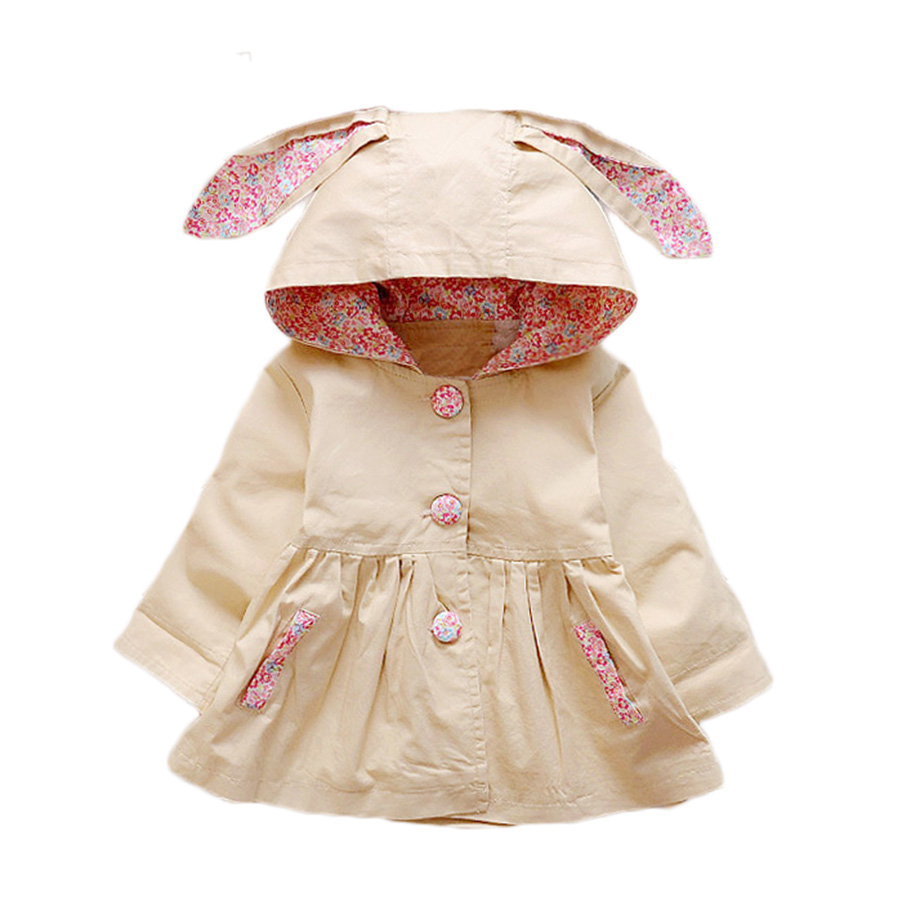 New-Spring-Autumn-Baby-Girls-Coat-Love-Rabbit-Infant-Newborn-Jackets-Hooded-Kids-Outerwear-Windbreaker-For-Baby-Girls-Clothes-1