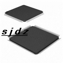 ST10F269 Q3 ST10F269 QFP144 5pcs