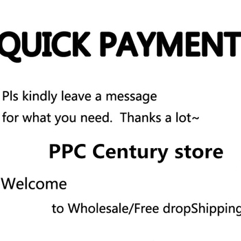 To jest dla klienta VIP! Szybka płatność dzięki za zakupy dla klienta VIP bezpłatny dropshipping tanie i dobre opinie APPLE CN (pochodzenie) Częściowo przysłonięte etui for iphone models
