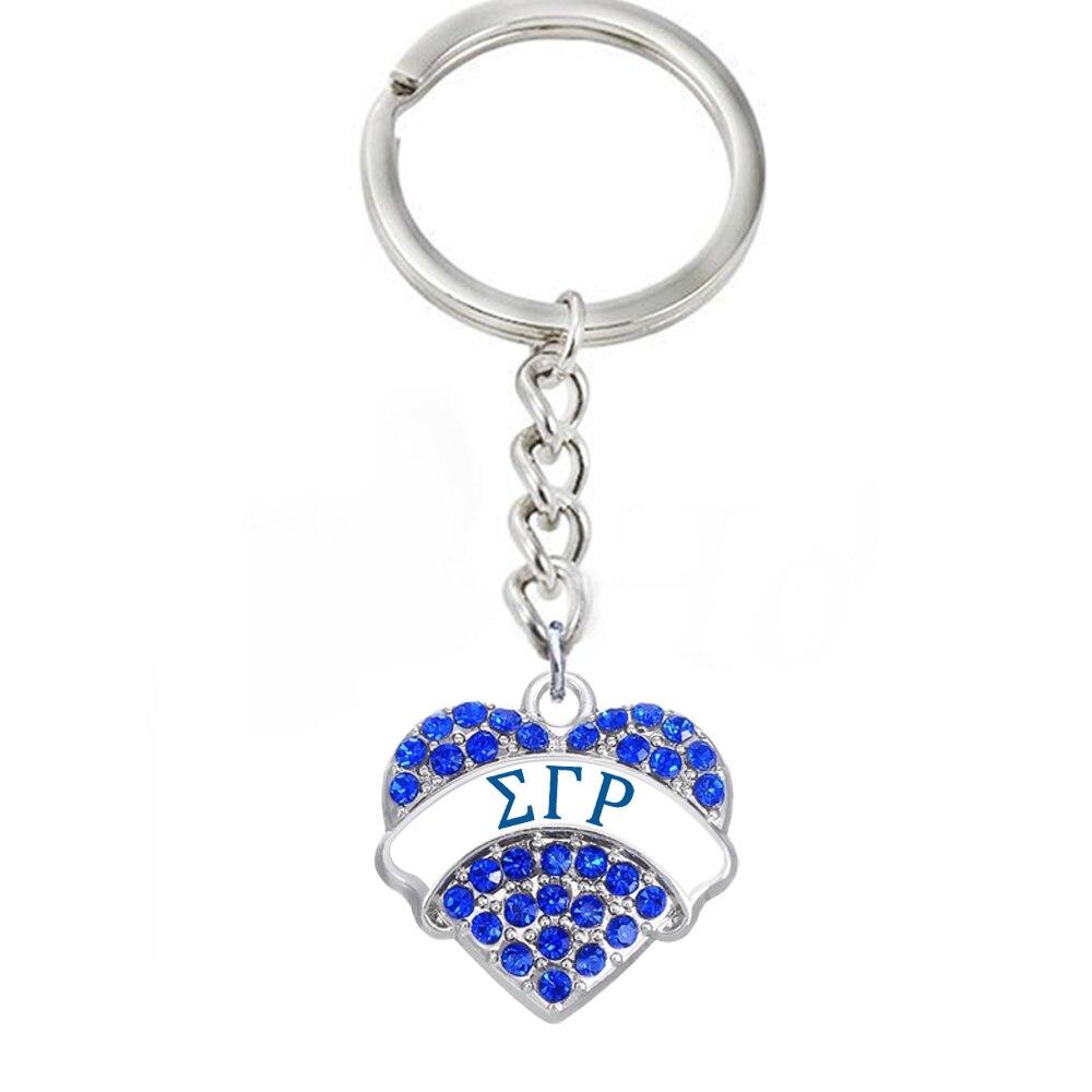 Aliexpress.com : Buy Customizable stickers Heart