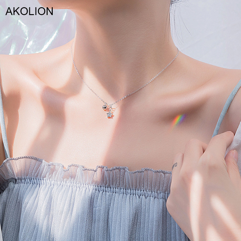 NEW /& SEALED Beautiful 1 Row Diamonte Diamante Choker Necklace