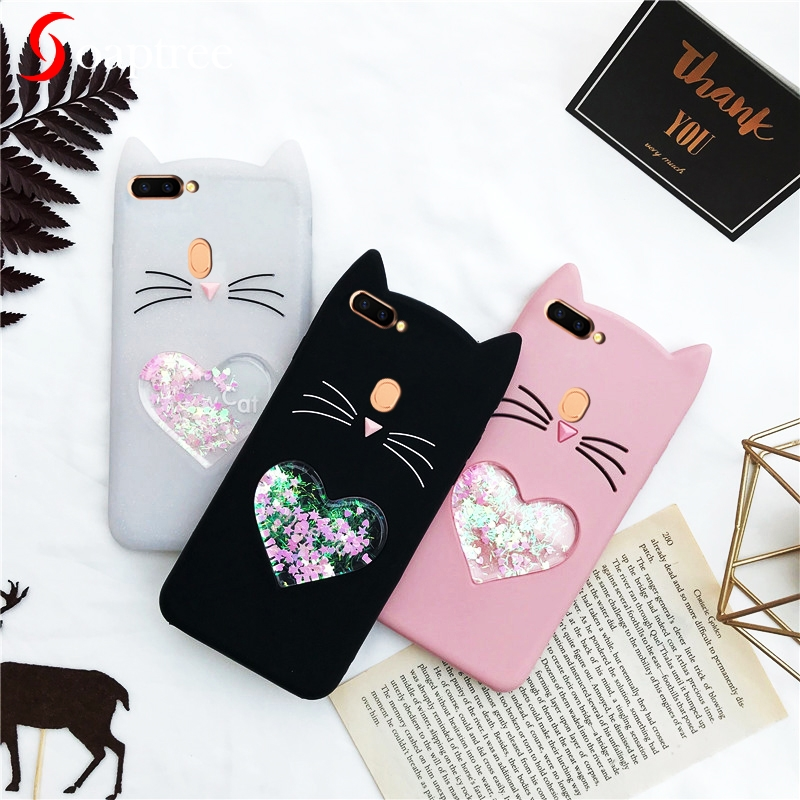 top 10 most popular samsung s5 case galaxy star ideas and