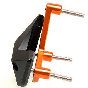 Image 4 - Protecteur de curseur pour moteur