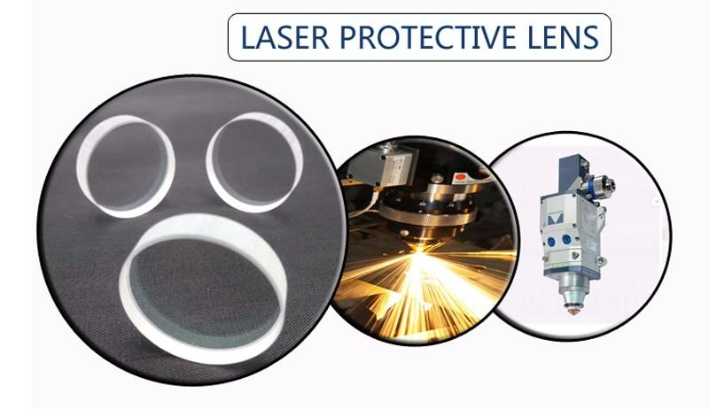 AR janela dupla-revestido óculos de proteção Do
