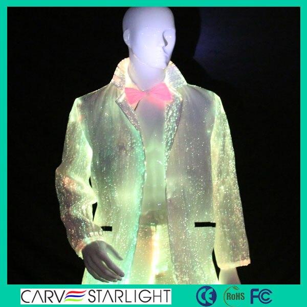 leuchtende herren anzug leuchten Mann anzug herren hochzeitsanzug ...