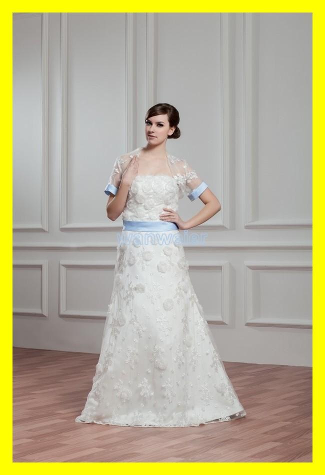 Fantastisch Mutter Des Bräutigams Hochzeitskleid Galerie ...