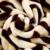 Envío gratis nueva primavera y otoño 100% del visión de oro tela de franela suave estupendo aire acondicionado manta de dibujos animados 180 x 200 cm 1300 g