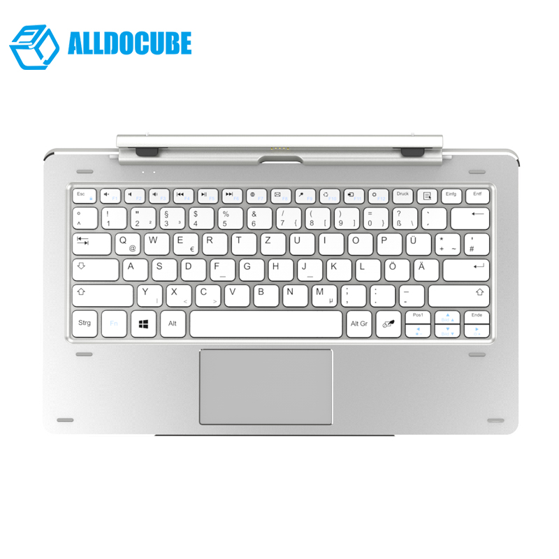 все цены на alldocube iwork10 ultimate pro Keyboard CDK05 Special Keyboard Dock For iwork10 ultimate pro 10.1 inch Tablet PC