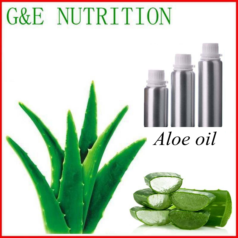 100% pure natural organic aloe vera oil for bulk sale for skin care logona daily care body lotion organic aloe verbena объем 200 мл
