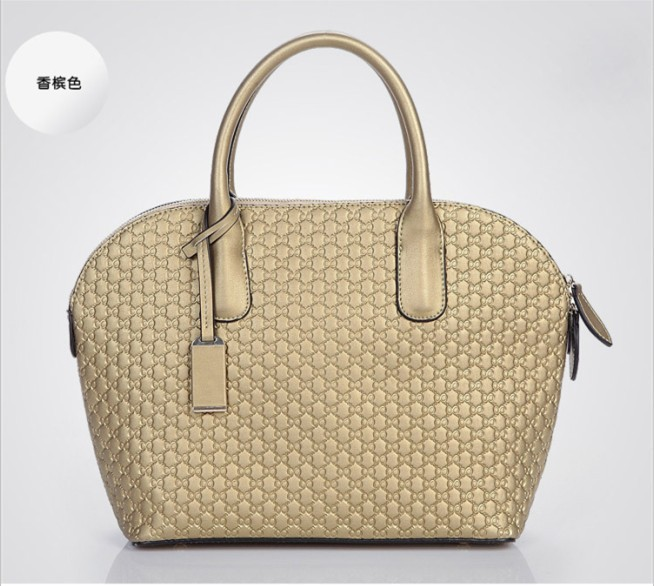 ФОТО free shipping 2014 vintage CALF tote bag Monogram Sac Plat Tote Speedy Cannage women bag Quilted Leather Messenger bags