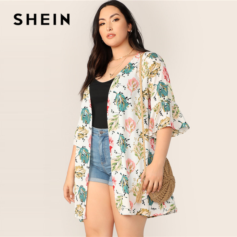 Back To Search Resultswomen's Clothing Nicemix 2019 Summer Kimono Womens Tops And Blouseselegant Lace Blusas Casual Bohemia Style Bandage Shirts Blusa Feminina