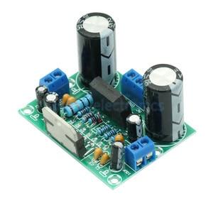 Image 3 - Placa amplificadora de áudio tda7293, mono, canal único ac 12v 50v 100w