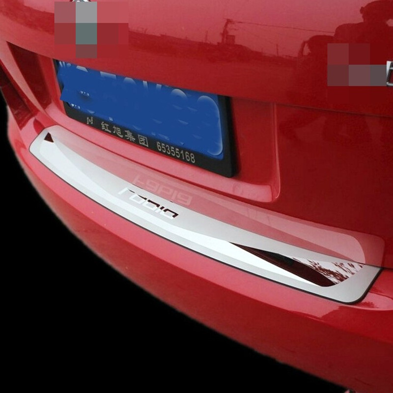 Auto Front Hood Bumper Guard Adorn Cover Trim For Toyota RAV4 RAV-4 2009-2012