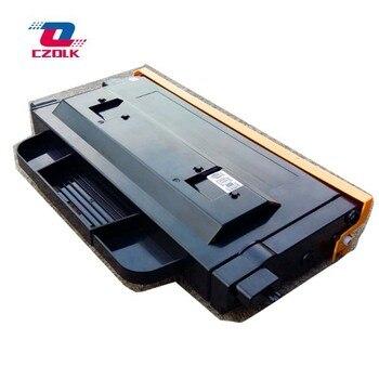New compatible KX-FAC428 Toner Cartridges for Panasonic KX-FAC428CN KX-MB2230 MB2235 MB2238CN MB2538CN FAD422CN