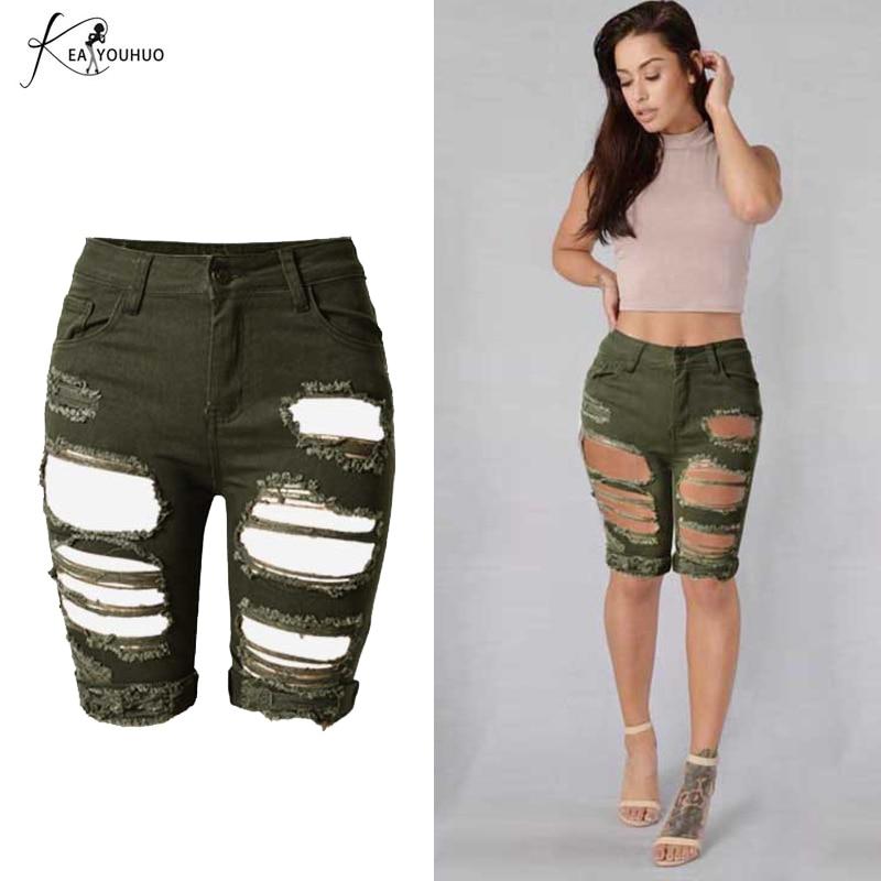 Online Get Cheap Riding Jeans Women -Aliexpress.com | Alibaba Group