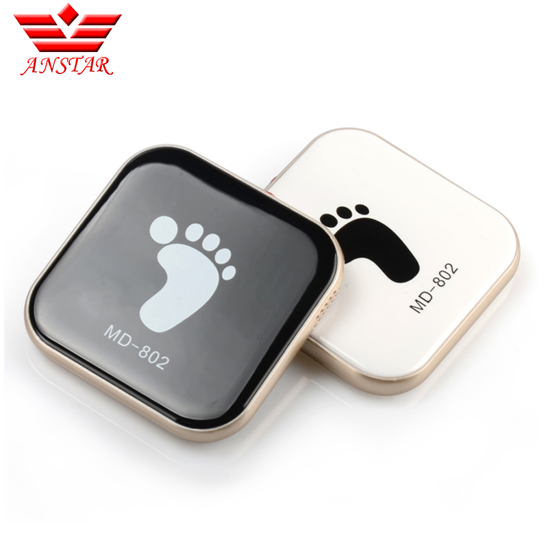 Pp 469345 further 2017 New Smartwatch Gps Beidou Tracker Locator Smart Watch Heart Rate Monitor Wristwatch Support Sim Card For Ios Android also 2036057799 likewise 311588978005 moreover 331580016533. on smallest gps locator
