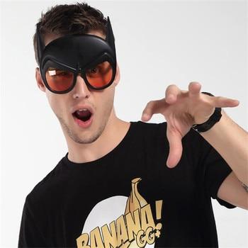 Модные очки Бэтмен Star Love