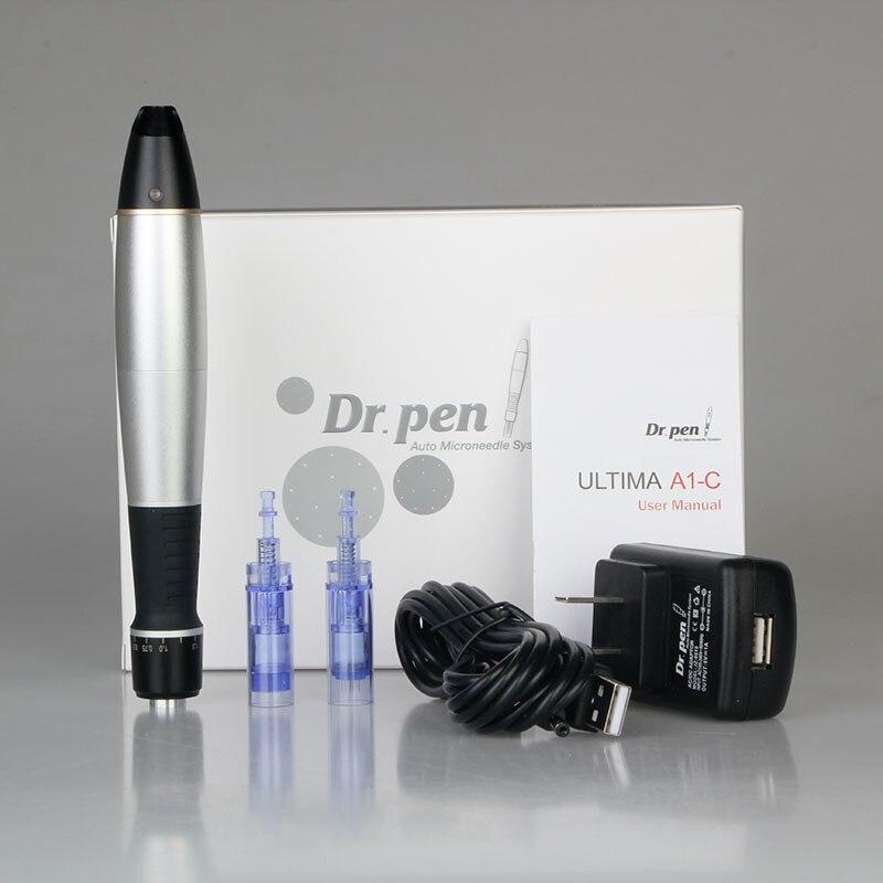 Dr,pen A1-