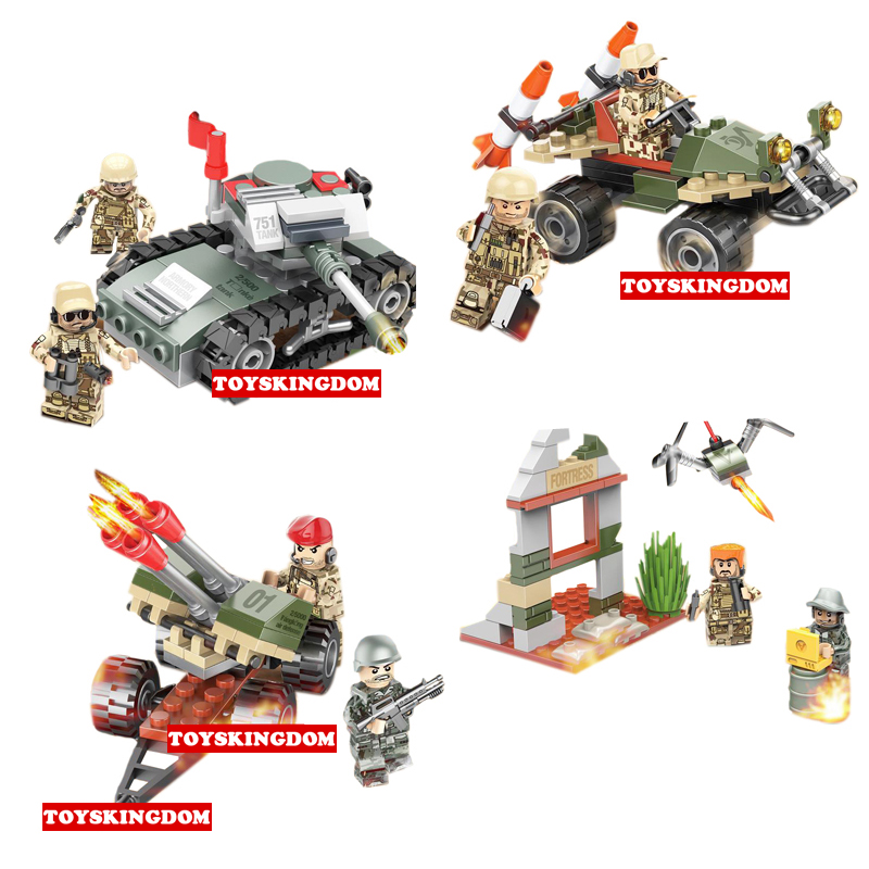 Worldwide delivery lego artillery in NaBaRa Online