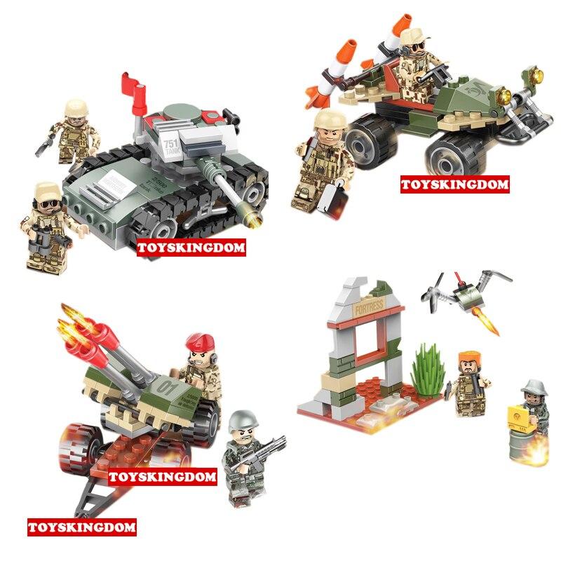 Worldwide delivery lego artillery in NaBaRa Online