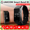 Jakcom B3 Smart Watch New Product Of Smart Electronics Accessories As For Xiaomi Mi Watch 2 Metal Smart Belt For Garmin 230