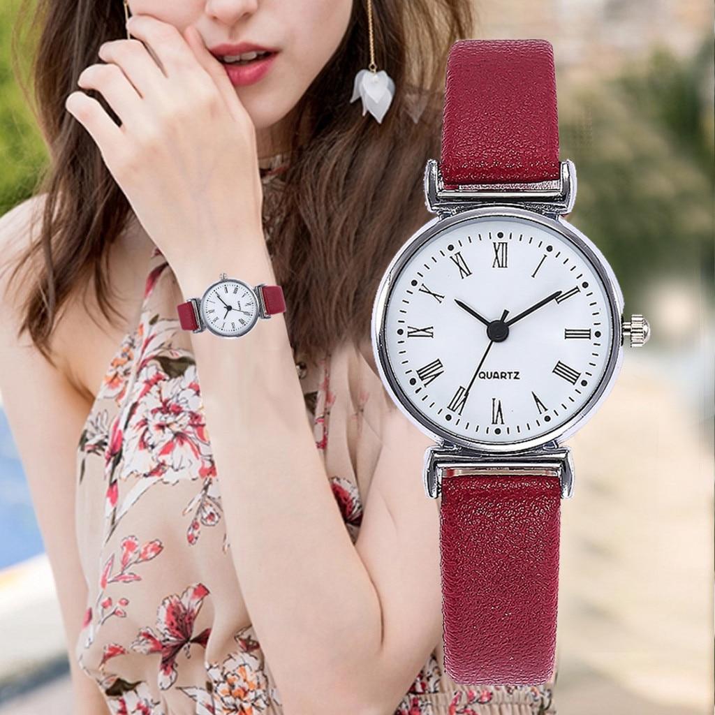 top 10 most popular jam tangan arab merek brands and get