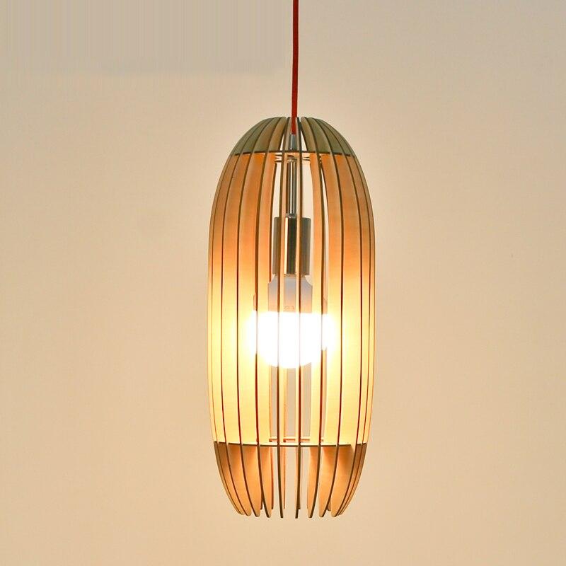 1 set 4 colors creative decorative lighting waist drum for Drum shaped lamp shades