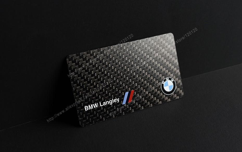 carbon-fiber-business-card-01-05