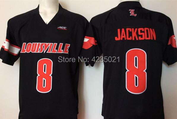 low priced d9f43 74952 Nike NFL jerseys
