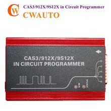 CAS3 912X 9S12X в цепи программист Экспресс доставка
