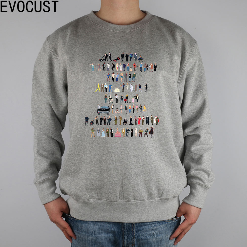 quentin-font-b-tarantino-b-font-kill-bill-umm-men-sweatshirts-thick-combed-cotton