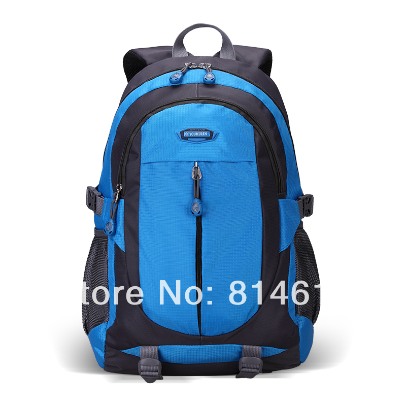 Aliexpress.com : Buy 2014 high quality outdoor travel backpack ...