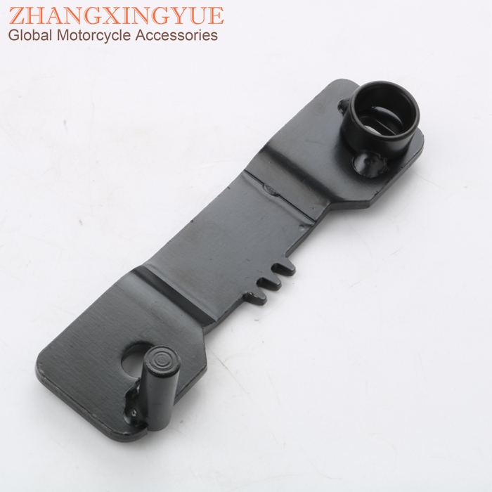 prasku Perfect Scooter Moped Variator Locking Holding Tool for GY6 4 Stroke 4T 50cc