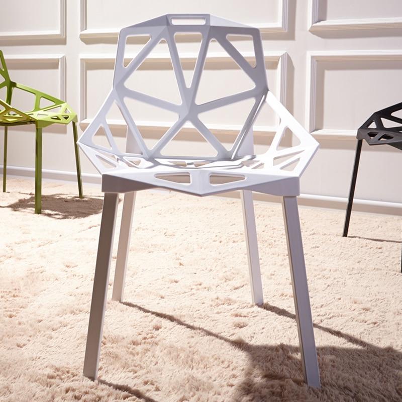 Компания заседании Офисное Кресло компьютерное кресло сад Одежда заплыва бассейн стул Бесплатная доставка