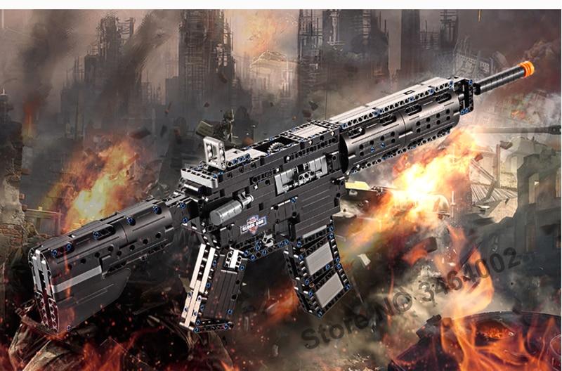 LEGO-building-block-gun-81005_05