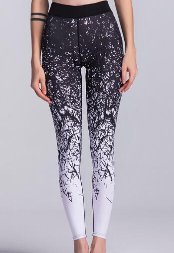 Ebay Stretch Marchandises Exclusive Pantalon Imprimer Rapide Stock En Croix frontière Fourniture Populaire Serré Sport vente Xq8xA178wT