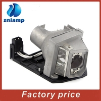 BL FU240A Replacement projectors lamp with housing for OPTOMA DH1011 EH300 HD131X HD25 HD25 LV HD2500 HD30 HD30B SP.8RU01GC01