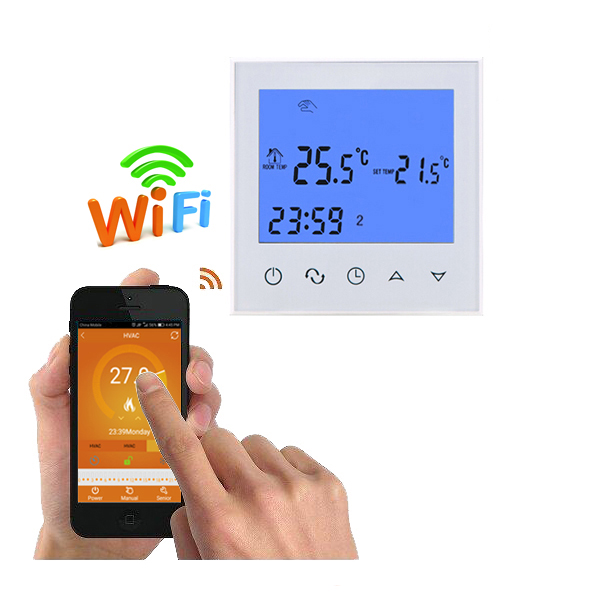 Remote Thermostat Control From Phone Winter Is Coming & Do Cold Weather  Really Increase Backache Nhscs