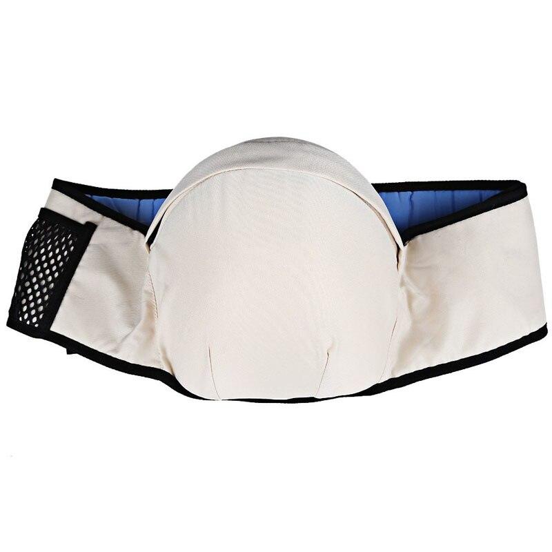 HIPSEAT® Porte-bébé 360°