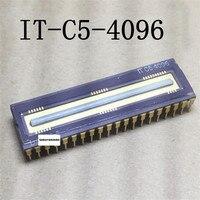 Comparar 1 piezas X IT C5 4096 es C5 4096 IT C5 C5 4096 C54096 ITC54096 CCD