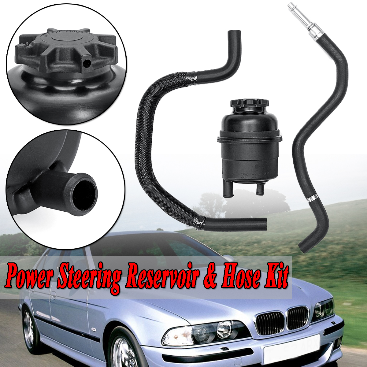 Bmw Power Steering Fluid On Bmw 325i Power Steering Fluid Location