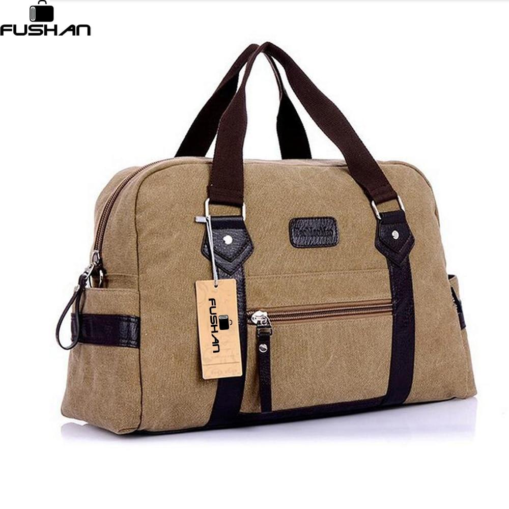 Popular Travel Duffel Bags-Buy Cheap Travel Duffel Bags lots from ...