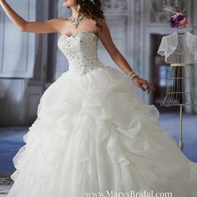 XGGandXRR IR0017 Lastest Quinceanera Dresses Ball Gowns