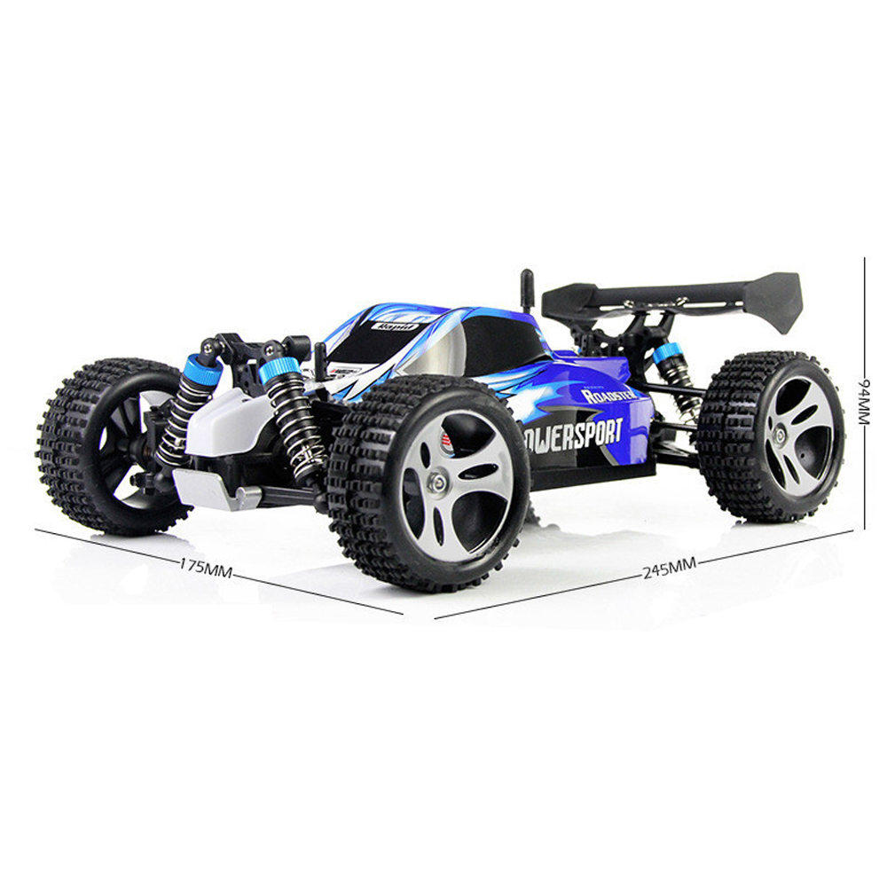 WLtoys-A959-Electric-Rc-Car-Nitro-118-24Ghz-4WD-Remote-Control-Car-High-Speed-Off-Road-Racing-Car-Rc-Monster-Truck-For-Kids-3