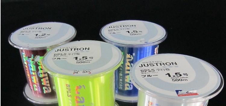 braided fishing line&fishing line&linha multifilamento&spearfishing&linha de pesca&brand&fishing material 10