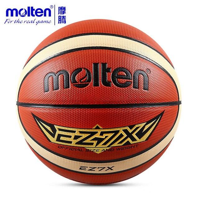 3c2992d3edd44 D'origine Fondu Basket-Ball EZ7X/EZ6X/EZ5X Marque Haute Qualité Véritable
