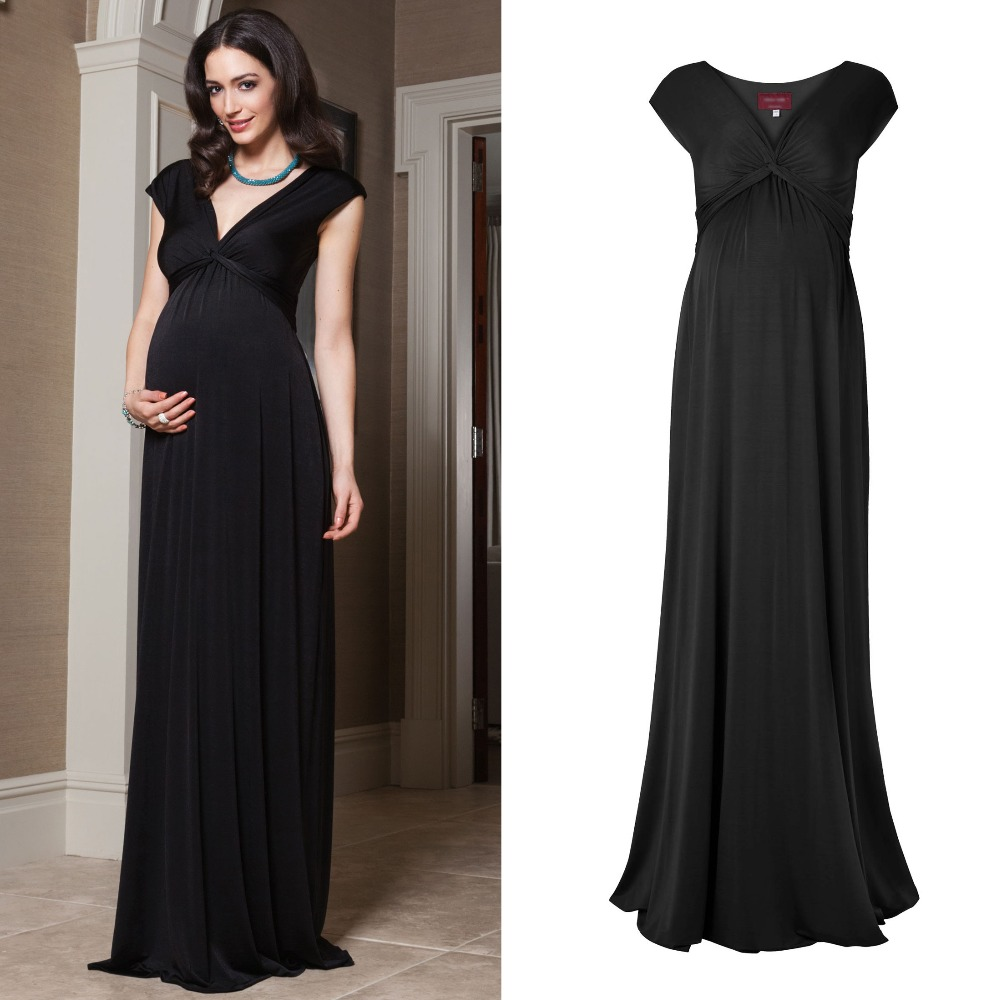 Designer maternity dresses images braidsmaid dress cocktail stylish maternity dresses gallery braidsmaid dress cocktail designer maternity dresses for special occasions images casual party ombrellifo Gallery
