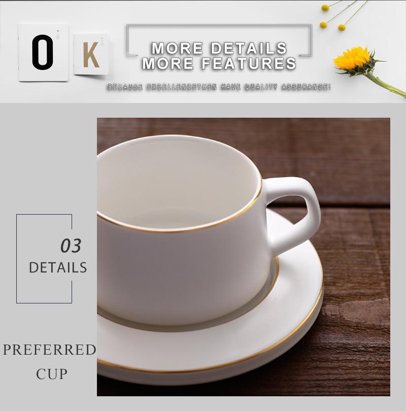 latte cup (5)